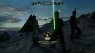 07918-starwars_battlefront_thumbnail