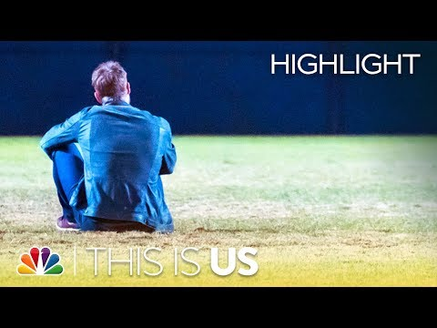 This Is Us - They Just Cheer (Episode Highlight)