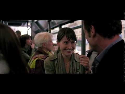 Trailer - French Film Festival 2012 (Richmond, VA)