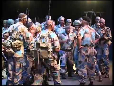 Bellini - I Capuleti e I Montecchi - 1