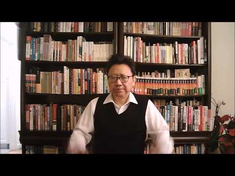 陈破空:一党专政,管得住互联网,管不住假疫苗。县委书记遭围殴
