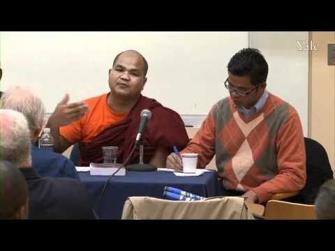 Democracy in Burma (Part 2)