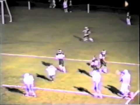 GHS Football 1997 (part 2)