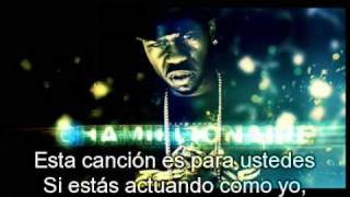 Chamillionaire   Good Morning Subtitulada Español (King Exclusive)