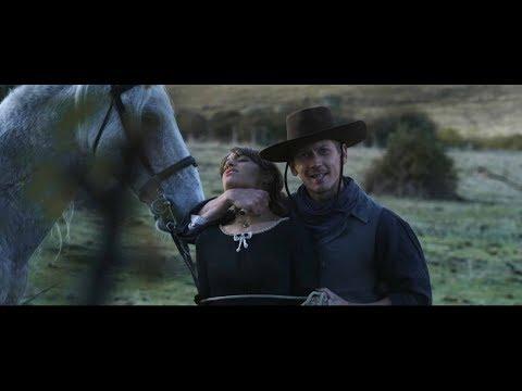 Parada en el infierno (Stop over in hell) - Trailer español (HD)