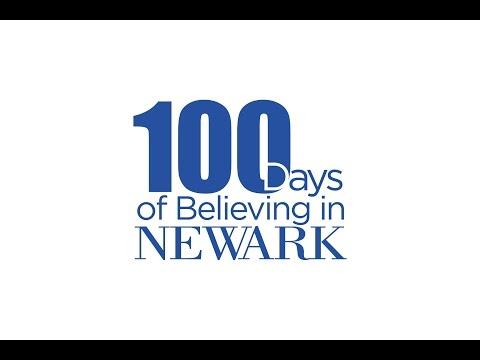 Believing In Newark