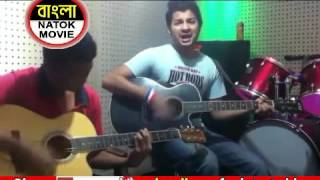 Bangla hi song Chole gecho tate ki ft  Akash   Original  চলে গেছো তাতে কি