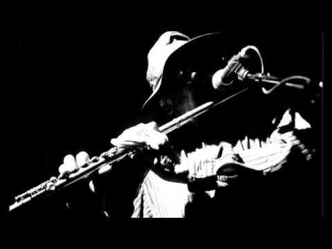 Swirl - Sam Rivers Quartet