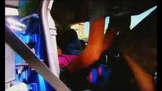 Fifth Gear - Mini Clubman