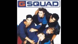 """Karaoke piano """"Premier et seul amour"""" - G Squad"""
