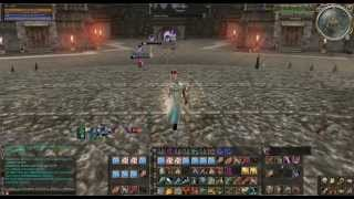 Lineage 2 interface .xdat