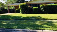 289  Gano  Ave , ORANGE PARK FL 32073 - Real Estate - For Sale -