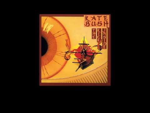 Kate Bush - The Kick Inside (subtitulada en español)