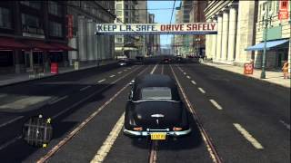 Xbox 360 Longplay [021] L.A. Noire (Part 3 of 22) (Episode 3: A Marriage Made in Heaven)