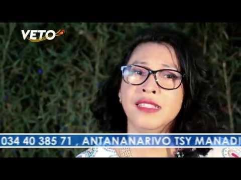 MALALAKO TSY FOIKO - NY AINGA feat BODO