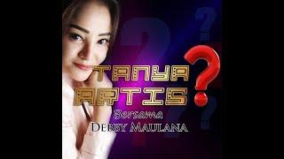 Tanya Artis - Debby Maulana