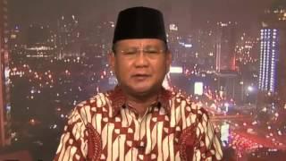 Video Detik-detik Prabowo marah ke media asing BBC. Seluruh dunia tahu karakter aslinya. Terjemahan Indo. download MP3, 3GP, MP4, WEBM, AVI, FLV Agustus 2017