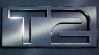 Terminator 2 Judgment Day - Trailer [HD].mp4