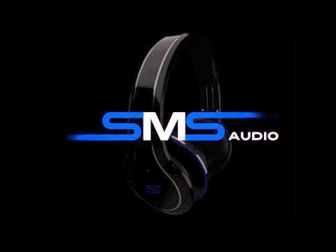 50 Cent Pimpin PIMP Pt 2 SK SMS!