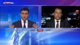 تحطم مروحية فجر ليبيا ينذر بتصعيد عسكري
