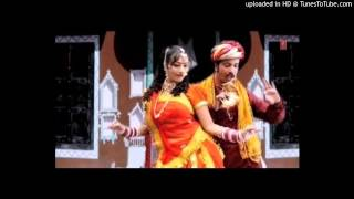 BIYAN BOL FATAFAT I LOVE YOU REMIX RAJASTHANI DJ DANCE SONG
