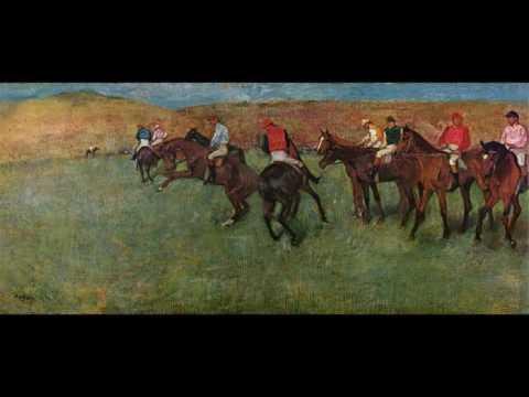 edgar-degas-艾德嘉·德加-(1834-1917-)-french-painter,sculptor,-impressionism