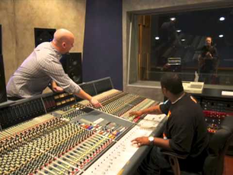 Video Introduction: SAE Atlanta