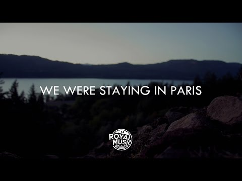 The Chainsmokers - Paris ( Lyrics / Lyric Video )