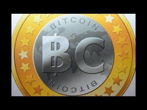 TVR [#367] 08/15/2017 MID DAY MARKET $U.S. DOLLAR SMASHING SHORTS EURO vesves BITCOIN BLEEDING - The