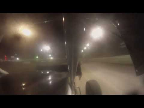 Grandview speedway, Pa. 10-19-19 MASS feature part 2