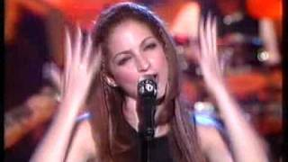 Gloria Estefan - Corazón Prohibido (Especial Gloria! 1998)
