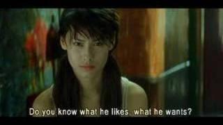 Isabella - HK movie 12/_