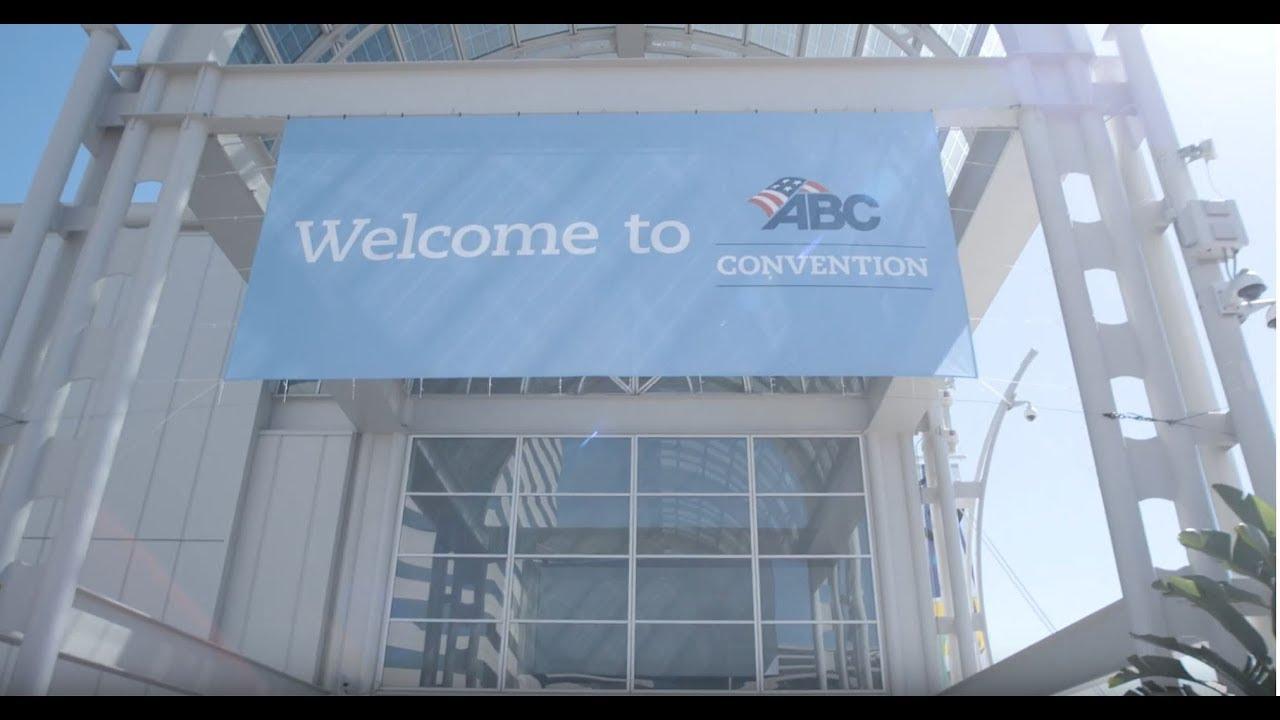 Associated Builders and Contractors, Inc  – Utah Chapter > ABC Utah