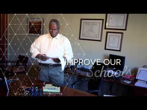 Sly James for Mayor - Passion