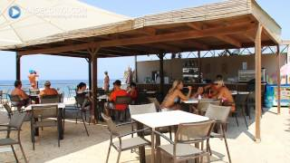 Golden Sand Boutique Hotel 5★ Hotel Crete Greece