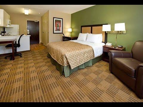 Extended Stay America - Philadelphia - Horsham - Dresher Rd. - Horsham Hotels, Pennsylvania