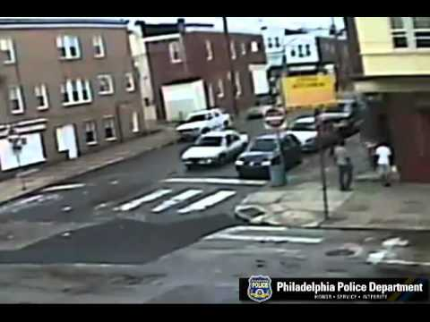 Shooting/Aggravated Assault in the 35th District DC# 12-35-067312