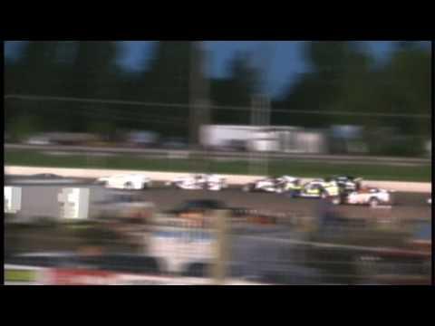 Buena Vista Raceway 5-27-2009