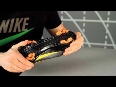 pretty nice 3f17a 8432b Fotbollsskor - Nike Mercurial Vapor Superfly II - Stadium, vår 2011