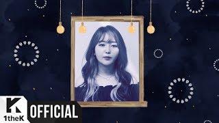 [MV] Punch(펀치) _ Sometimes(가끔 이러다)
