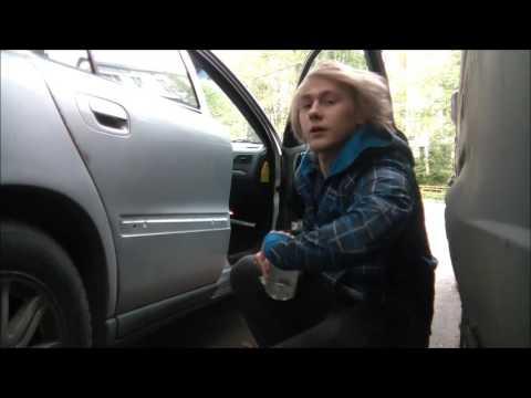 Lada Largus 2016, отзывы владельцев об автомобиле Лада