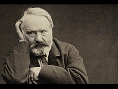 Victor Hugo: Biography, Quotes, Poems, Books, Education, Facts, Early Life (1998)