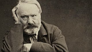 Victor Hugo: Biography, Quotes, Poems, Books, Education, Facts, Early Life (1998) 2017 Video