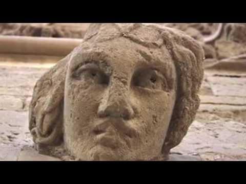 Hatra, in memoriam