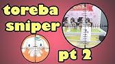 WINNING TOREBA FOR FREE Using Reembursed Plays to WIN on
