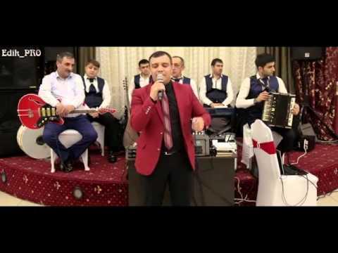 Gunduz Goranboylu  Surqut toyu Tel 8932432 03 56 Видео граф Edik PRO и Эльвин Алиев