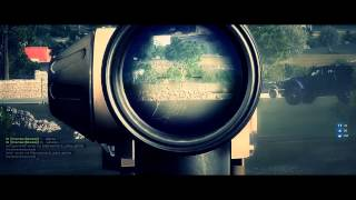 » ALTIS LIFE « - Zero One Server Trailer (ARMA 3)