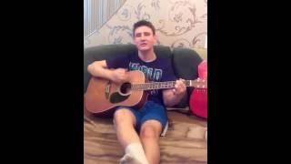 Детство золотое на гитаре - Обучение
