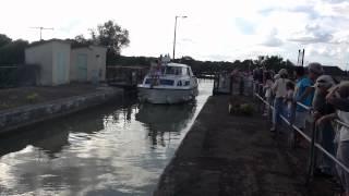 canal guetin