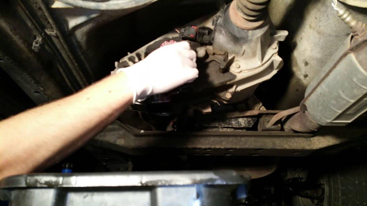 Captivating 1998 Jeep Cherokee Xj Transfer Case Fluid Change